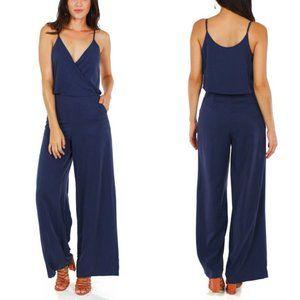 NWT Line & Dot Bertie jumpsuit